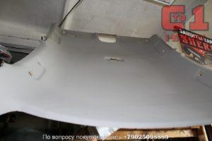 купить потолок Toyota Corolla E150 2006-2013